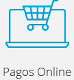 Pagos Online CIDET